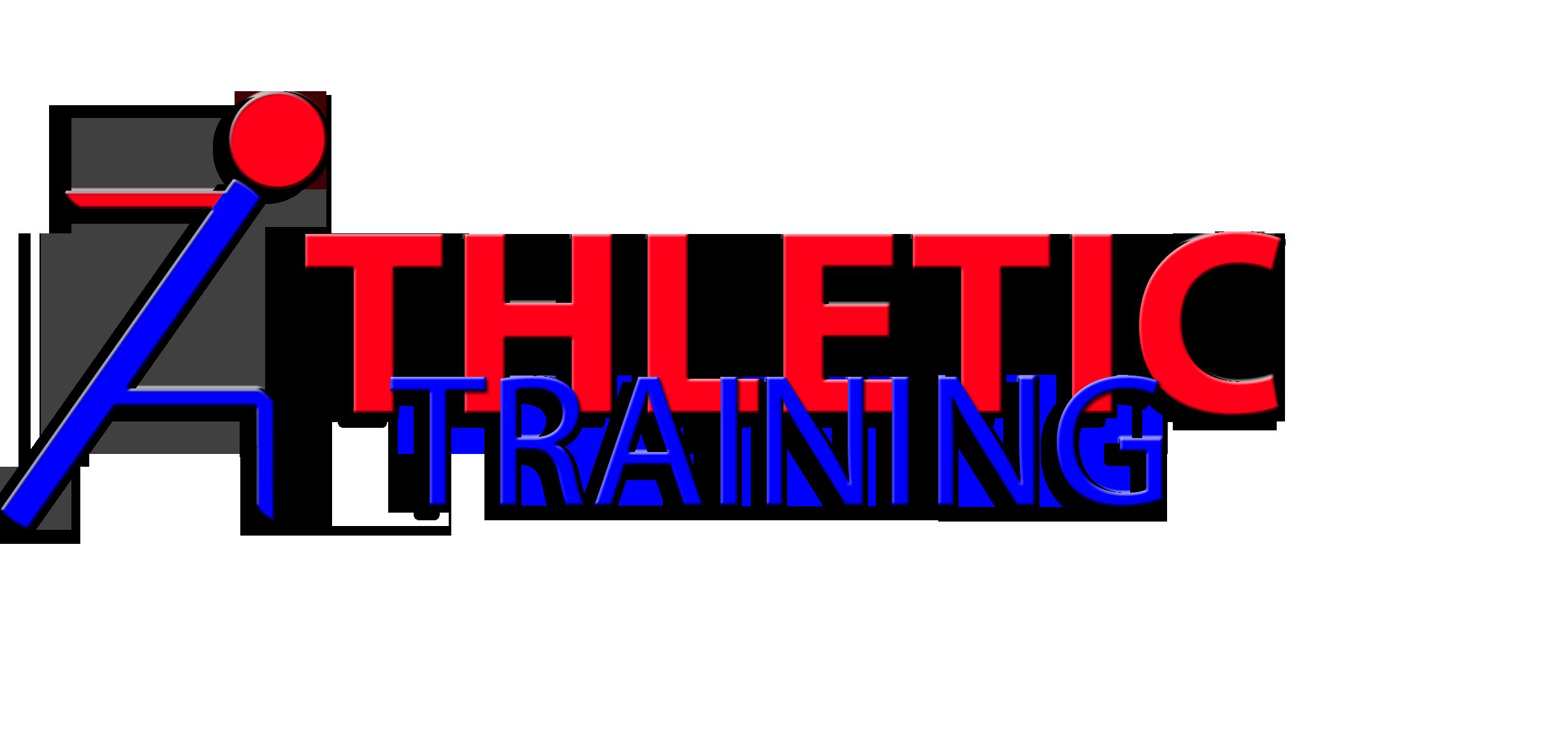 http://www.athletictraining.biz
